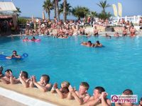 Showhypnose-Alexander-Seel-Hypnoseshow-Punta-Arabi-Ibiza-2009-08-05-00092