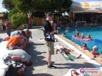 Showhypnose-Alexander-Seel-Hypnoseshow-Punta-Arabi-Ibiza-2009-08-05-00093