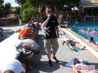Showhypnose-Alexander-Seel-Hypnoseshow-Punta-Arabi-Ibiza-2009-08-05-00094
