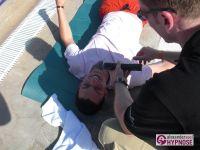 Showhypnose-Alexander-Seel-Hypnoseshow-Punta-Arabi-Ibiza-2009-08-05-00099