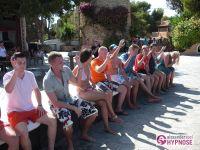Showhypnose-Alexander-Seel-Hypnoseshow-Punta-Arabi-Ibiza-2009-08-05-00101