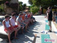 Showhypnose-Alexander-Seel-Hypnoseshow-Punta-Arabi-Ibiza-2009-08-05-00102