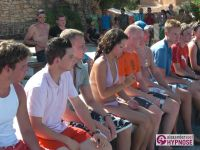Showhypnose-Alexander-Seel-Hypnoseshow-Punta-Arabi-Ibiza-2009-08-05-00103