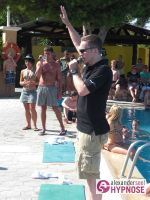 Showhypnose-Alexander-Seel-Hypnoseshow-Punta-Arabi-Ibiza-2009-08-05-00104