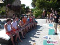 Showhypnose-Alexander-Seel-Hypnoseshow-Punta-Arabi-Ibiza-2009-08-05-00105