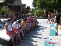 Showhypnose-Alexander-Seel-Hypnoseshow-Punta-Arabi-Ibiza-2009-08-05-00106