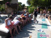 Showhypnose-Alexander-Seel-Hypnoseshow-Punta-Arabi-Ibiza-2009-08-05-00107