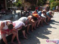 Showhypnose-Alexander-Seel-Hypnoseshow-Punta-Arabi-Ibiza-2009-08-05-00108