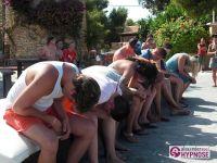 Showhypnose-Alexander-Seel-Hypnoseshow-Punta-Arabi-Ibiza-2009-08-05-00109
