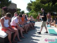 Showhypnose-Alexander-Seel-Hypnoseshow-Punta-Arabi-Ibiza-2009-08-05-00111