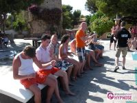 Showhypnose-Alexander-Seel-Hypnoseshow-Punta-Arabi-Ibiza-2009-08-05-00112