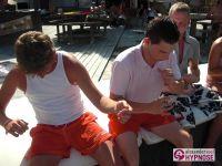 Showhypnose-Alexander-Seel-Hypnoseshow-Punta-Arabi-Ibiza-2009-08-05-00113