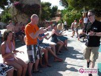 Showhypnose-Alexander-Seel-Hypnoseshow-Punta-Arabi-Ibiza-2009-08-05-00115