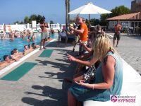 Showhypnose-Alexander-Seel-Hypnoseshow-Punta-Arabi-Ibiza-2009-08-05-00116