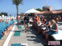 Showhypnose-Alexander-Seel-Hypnoseshow-Punta-Arabi-Ibiza-2009-08-05-00117
