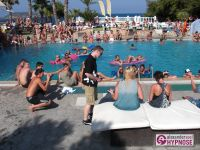 Showhypnose-Alexander-Seel-Hypnoseshow-Punta-Arabi-Ibiza-2009-08-05-00118