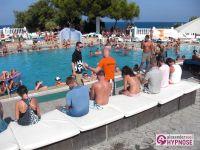 Showhypnose-Alexander-Seel-Hypnoseshow-Punta-Arabi-Ibiza-2009-08-05-00120