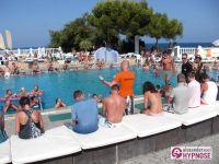Showhypnose-Alexander-Seel-Hypnoseshow-Punta-Arabi-Ibiza-2009-08-05-00121