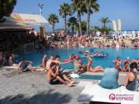 Showhypnose-Alexander-Seel-Hypnoseshow-Punta-Arabi-Ibiza-2009-08-05-00122