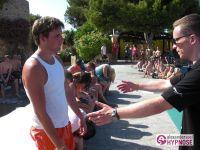 Showhypnose-Alexander-Seel-Hypnoseshow-Punta-Arabi-Ibiza-2009-08-05-00123