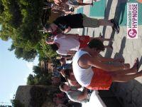Showhypnose-Alexander-Seel-Hypnoseshow-Punta-Arabi-Ibiza-2009-08-05-00127
