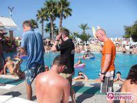 Showhypnose-Alexander-Seel-Hypnoseshow-Punta-Arabi-Ibiza-2009-08-05-00129