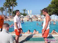 Showhypnose-Alexander-Seel-Hypnoseshow-Punta-Arabi-Ibiza-2009-08-05-00130
