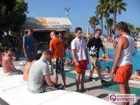 Showhypnose-Alexander-Seel-Hypnoseshow-Punta-Arabi-Ibiza-2009-08-05-00131