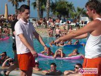Showhypnose-Alexander-Seel-Hypnoseshow-Punta-Arabi-Ibiza-2009-08-05-00132