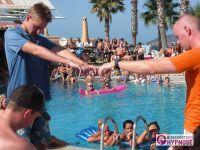 Showhypnose-Alexander-Seel-Hypnoseshow-Punta-Arabi-Ibiza-2009-08-05-00134