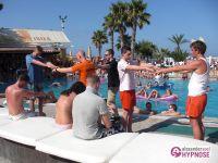 Showhypnose-Alexander-Seel-Hypnoseshow-Punta-Arabi-Ibiza-2009-08-05-00135