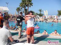 Showhypnose-Alexander-Seel-Hypnoseshow-Punta-Arabi-Ibiza-2009-08-05-00136