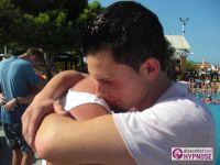 Showhypnose-Alexander-Seel-Hypnoseshow-Punta-Arabi-Ibiza-2009-08-05-00137