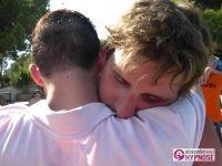 Showhypnose-Alexander-Seel-Hypnoseshow-Punta-Arabi-Ibiza-2009-08-05-00138