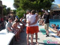 Showhypnose-Alexander-Seel-Hypnoseshow-Punta-Arabi-Ibiza-2009-08-05-00139