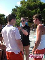 Showhypnose-Alexander-Seel-Hypnoseshow-Punta-Arabi-Ibiza-2009-08-05-00140