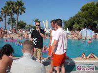 Showhypnose-Alexander-Seel-Hypnoseshow-Punta-Arabi-Ibiza-2009-08-05-00141