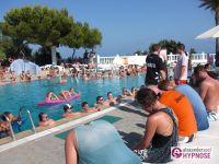 Showhypnose-Alexander-Seel-Hypnoseshow-Punta-Arabi-Ibiza-2009-08-05-00143