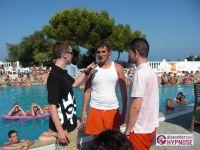 Showhypnose-Alexander-Seel-Hypnoseshow-Punta-Arabi-Ibiza-2009-08-05-00144