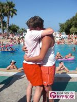 Showhypnose-Alexander-Seel-Hypnoseshow-Punta-Arabi-Ibiza-2009-08-05-00148