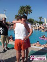 Showhypnose-Alexander-Seel-Hypnoseshow-Punta-Arabi-Ibiza-2009-08-05-00150