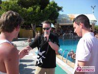 Showhypnose-Alexander-Seel-Hypnoseshow-Punta-Arabi-Ibiza-2009-08-05-00151