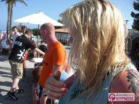 Showhypnose-Alexander-Seel-Hypnoseshow-Punta-Arabi-Ibiza-2009-08-05-00152