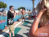 Showhypnose-Alexander-Seel-Hypnoseshow-Punta-Arabi-Ibiza-2009-08-05-00153