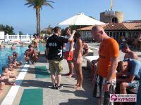 Showhypnose-Alexander-Seel-Hypnoseshow-Punta-Arabi-Ibiza-2009-08-05-00155