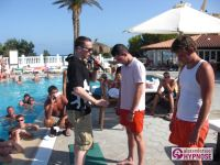Showhypnose-Alexander-Seel-Hypnoseshow-Punta-Arabi-Ibiza-2009-08-05-00156