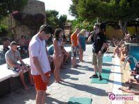 Showhypnose-Alexander-Seel-Hypnoseshow-Punta-Arabi-Ibiza-2009-08-05-00157