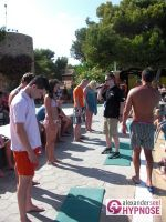 Showhypnose-Alexander-Seel-Hypnoseshow-Punta-Arabi-Ibiza-2009-08-05-00158