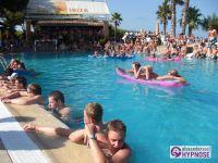 Showhypnose-Alexander-Seel-Hypnoseshow-Punta-Arabi-Ibiza-2009-08-05-00159