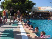 Showhypnose-Alexander-Seel-Hypnoseshow-Punta-Arabi-Ibiza-2009-08-05-00160